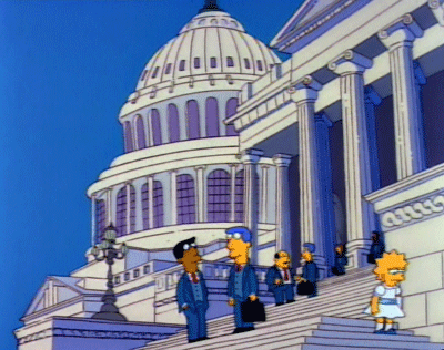 File:Simpsons 8FO1.png