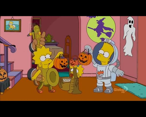 File:Treehouse of Horror XXII (009).jpg
