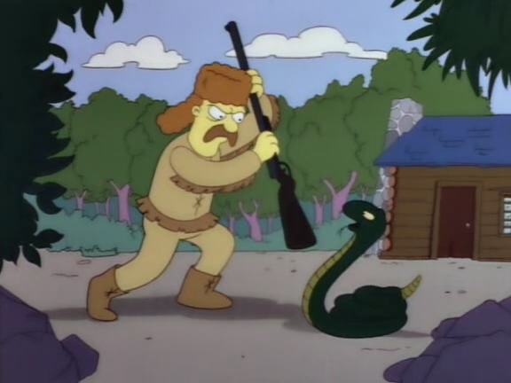 File:Whacking Day 64.JPG
