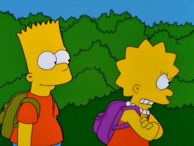 File:Bart vs. Lisa vs. the Third Grade 78.JPG