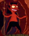 Devil (7F10)
