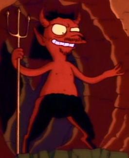 File:Devil (7F10).PNG