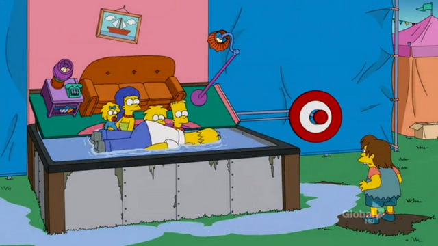 File:Dunk Tank Couch Gag.png
