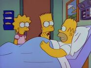 Homer's Triple Bypass 103