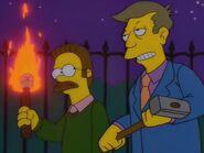 Bart After Dark 84