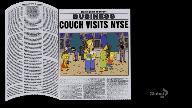 File:Homer the Father (Couch Gag) 4.JPG