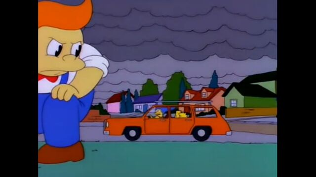 File:Marge Orders Homer To Give Lard Lad His Donut Back.jpg
