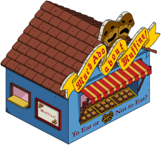 File:Much ado about muffins tapped out.png