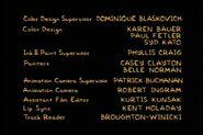 Sideshow Bob Roberts Credits 00055