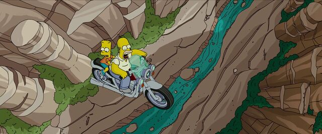 File:The Simpsons Movie 256.JPG