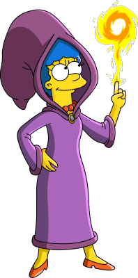 File:Wizard Marge Tapped Out.png