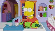 Bart's New Friend -00175
