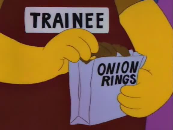 File:I Married Marge -00316.jpg