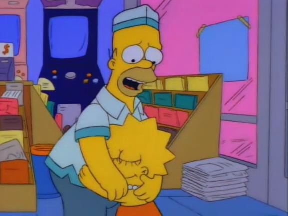 File:Lisa's Pony 101.JPG