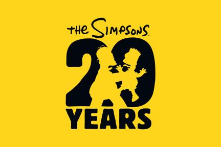 File:Simpsons20thchokelogo blk f.jpg