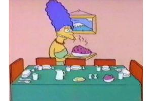 File:11867-the-simpsons-dinner-time-episode-screencap-1x7.jpg