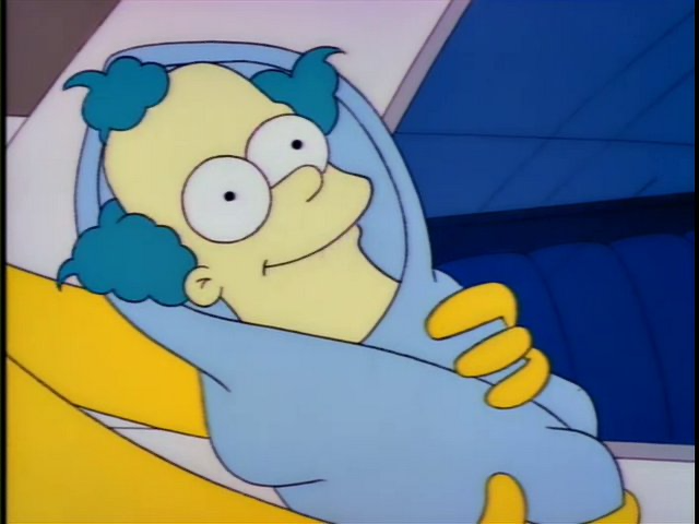 File:185px-Krusty's Son.png
