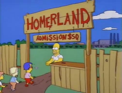 File:Bart's Inner Child 19.JPG