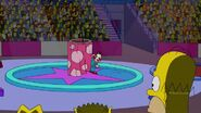 Bart's New Friend -00070