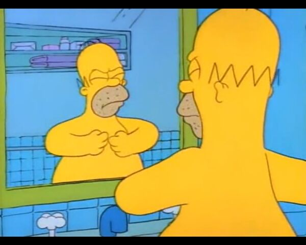 File:Homer's Night Out (033).jpg