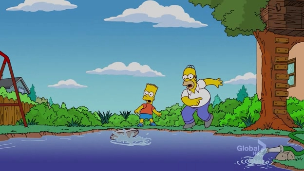 File:Homer the Father 64.JPG