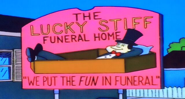 File:The Lucky Stiff Funeral Home.jpg