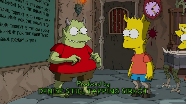 File:Treehouse of Horror XXV -2014-12-26-05h51m17s40.png