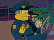 'Round Springfield 115