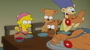 Bart's New Friend -00027