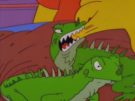 File:Bart the Mother 70.JPG