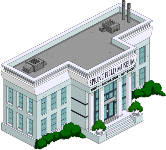 File:Springfield Museum Tapped Out.png