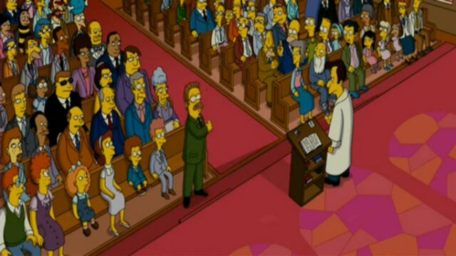 File:The Simpsons Move (0127).jpg
