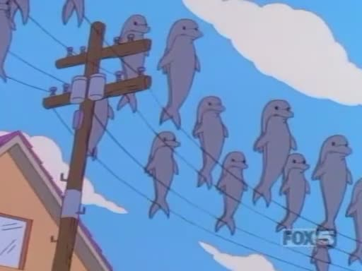 File:Treehouse of Horror XI -00542.jpg