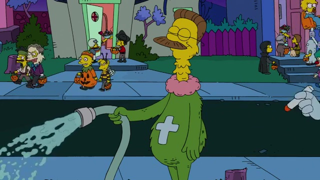 File:Treehouse of Horror XXIV - 00096.jpg