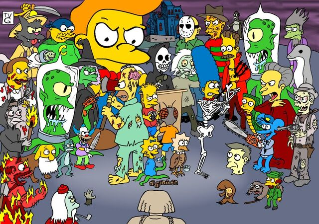 File:Treehouse of horror I.jpg