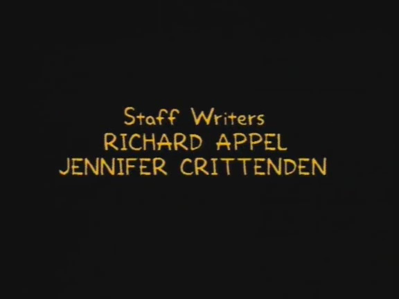 File:Another Simpsons Clip Show - Credits 00024.jpg