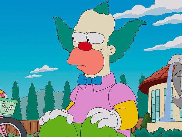 File:Krusty-klown-600x450.jpg
