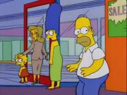 Lisa vs. Malibu Stacy 79