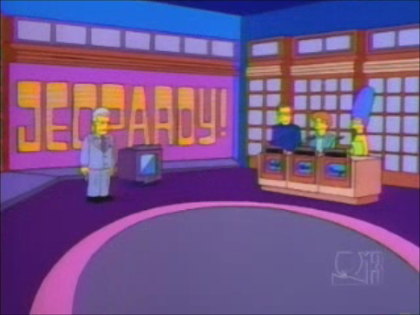 File:Miracle on Evergreen Terrace 166.png