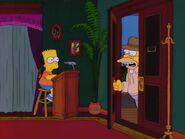 Bart After Dark 47
