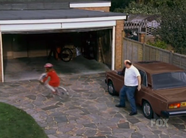 File:DrivewayLiveAction.png