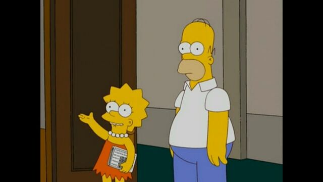 File:Homer and Lisa Exchange Cross Words (112).jpg