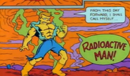 Radioactive Man 1 5