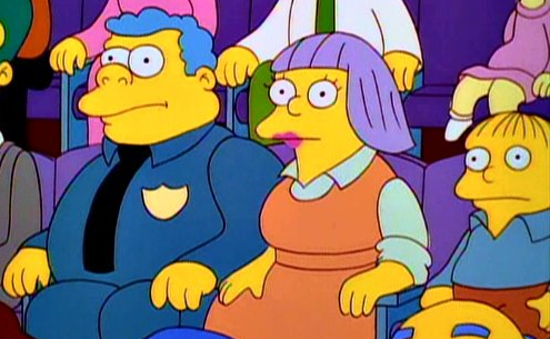 File:The Wiggum Family.PNG