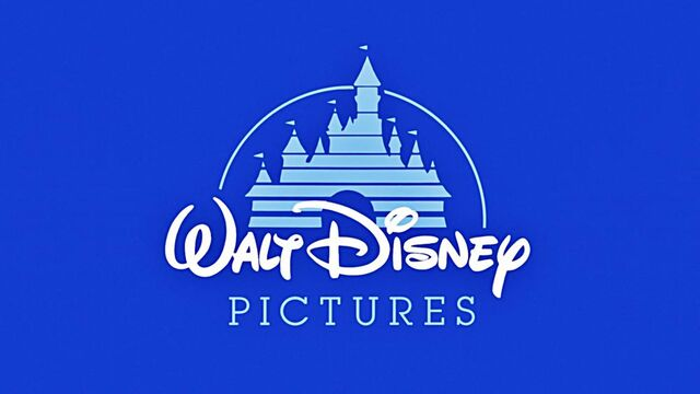 File:1000px-Walt-Disney-Screencaps-The-Walt-Disney-Logo-walt-disney-characters-31872968-2560-1440.jpg