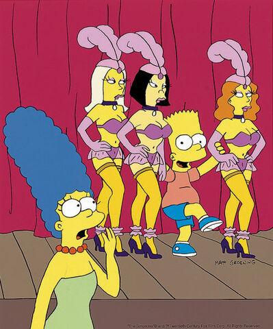 File:Bart After Dark (Promo Picture).jpg