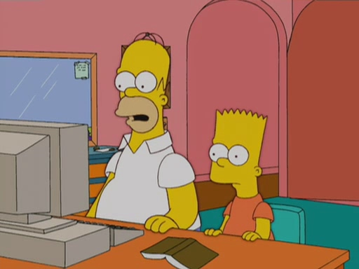 File:Home Away from Homer 64.JPG