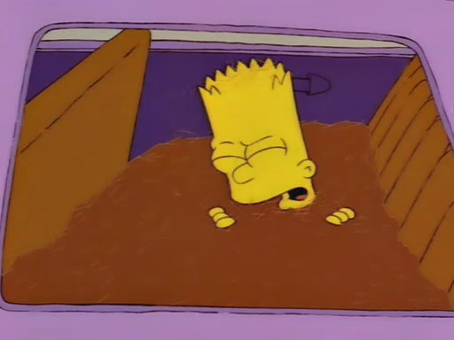 File:In Marge We Trust 21.JPG