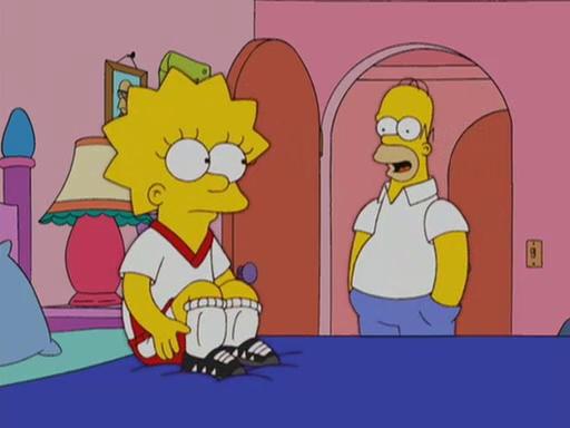 File:Marge Gamer 36.JPG
