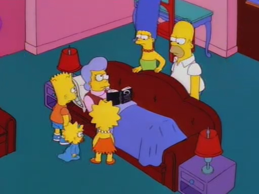 File:Mother Simpson 49.JPG